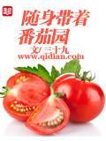 隨身帶著番茄園