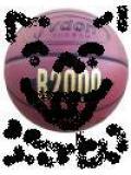 篮球之微笑