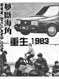 重生1983