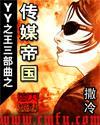 YY之王三部曲之传媒帝国