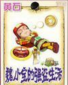 魏小寶的強盜生活
