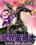 异界圣骑士