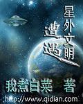 遭遇星外文明