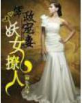 军政宠妻——妖女撩人