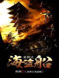 龍刺之海盜船