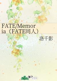 fate memoria