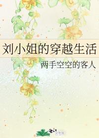 刘小姐的穿越生活