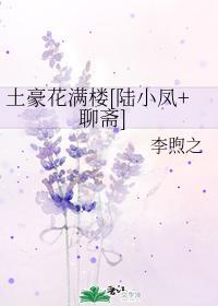 土豪花满楼陆小凤+聊斋