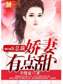 wuli总裁:娇妻,有点甜